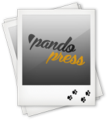 Pandopress.com | Growing through knowledge, admiration and success